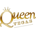 Casino QueenVegas