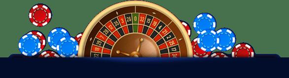 Casino Mona